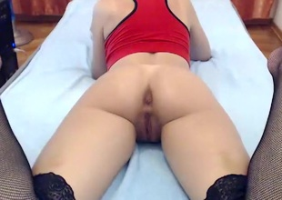 kittyy25 amateur video 07/09/2015 from chaturbate