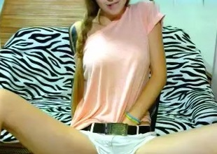 olyarasputina intimate movie scene 07/02/15 on 09:39 from MyFreecams