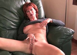 Horny mature milf babes need a hard cock right now